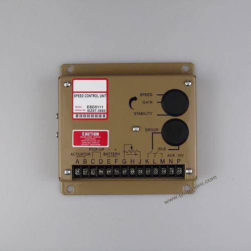 BOTTOM // PLUG OSBORN F0110139 #P174 M3.5 x 0.6 HSS HAND TAP EUROPA TOOL